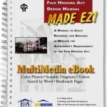 fhadmebook